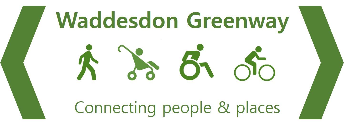 Waddesdon Greenway